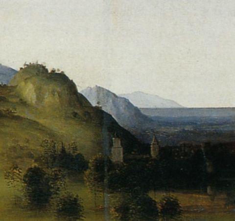Pietro_Perugino