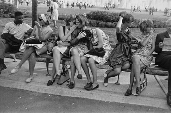 winogrand_world's_fair